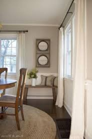 dining room curtains ideas dining room curtain ideas bb431c20a85b670c42b9a732714f3cfe white
