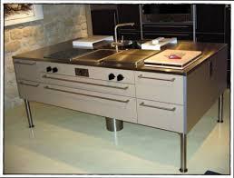 destockage cuisine ikea destockage cuisine ikea fabulous table bar cuisine ikea