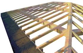 tetto padiglione foto coperture in legno lamellare di a t c edil m project 54539