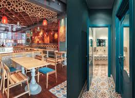 turkish interior design turkish restaurant interior design cicbiz com