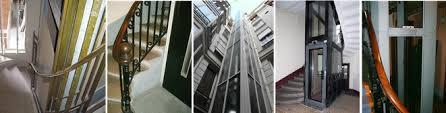 bureau etude ascenseur bureau d étude ascenseur et porte automatique bureau d étude ascenseur