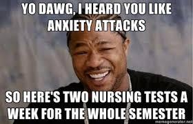 Nurse Meme Generator - student nurse memes stdntnursememes twitter