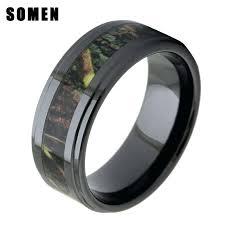 wedding ring reviews ceramic wedding ring en ceramic wedding rings reviews blushingblonde