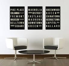 black and white wall art black and white prints black and white watch pictures of black and white wall decor home decor ideas