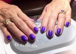 a2 nails spa home facebook