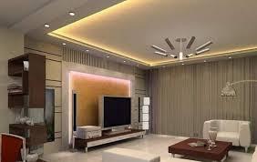 Home Wall Pop Design