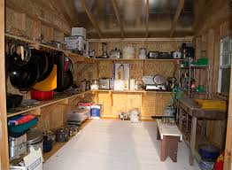 top backyard shed man cave architecture nice