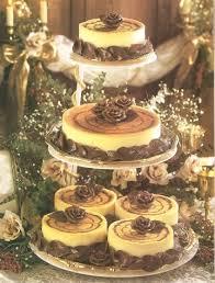 cheesecake wedding cake cakes catering celebrate jackson weddings events