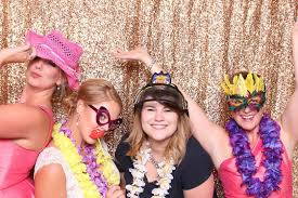 Photo Booth Rental Mn Photo Booth Gallery Wedding And Party Photo Booth Photos Mn