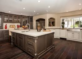 Cost Of Cabinets Per Linear Foot Kitchen Satisfying Ikea Kitchen Cabinets Cost Estimate Unusual