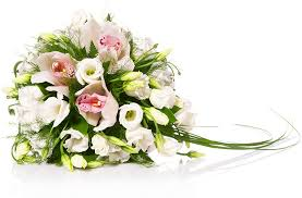 wedding flowers png jackson wyoming wedding florist snake river flowers