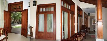 Wood Panel Windows Designs Front Door Design In Sri Lanka Improbable Awesome Panel 15 Best