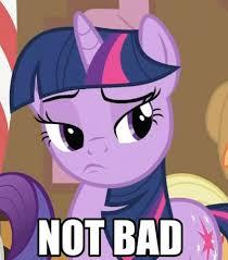 Mlp Memes - 110 best mlp memes images on pinterest mlp memes my little pony