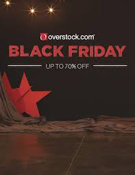 leaked target black friday ad 2017 43 best black friday 2017 ads sales and deals images on