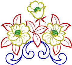 design embroidery free embroidery software jef embroidery designs embroidery