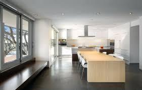 bright modern kitchen dining room cozy open dining room ideas dining interior open