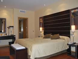 chambre b b hotel b b hotel fuenlabrada fuenlabrada reserving com