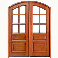 home main gate modern exterior swing open main entrance wooden