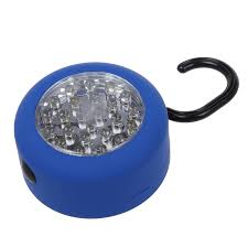 stick up led lights cing 24 led wireless stick up lights with magnetic for indoor and