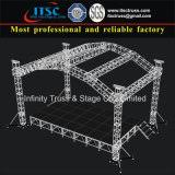 Truss Lighting China Lighting Truss Lighting Truss Manufacturers Suppliers