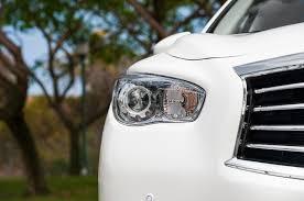 lexus rx 450h spalanie 2014 infiniti qx60 hybrid awd first test motor trend