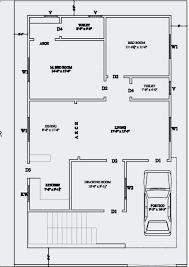 Floor Plans 1200 Sq Ft 1200 Sq Ft Floor Plans India U2013 Gurus Floor