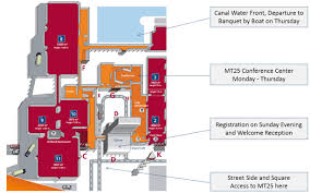 plan floor floor plans