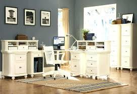 Vintage Home Office Furniture Antique Home Office Furniture Office Decoration References