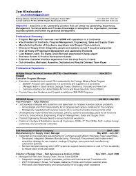 ksa resume examples 2 2016 kindsvater resume