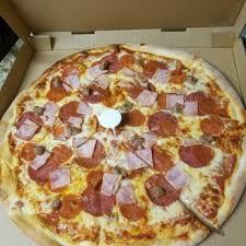 Round Table Pizza Healdsburg Ny Pie 79 Photos U0026 336 Reviews Pizza 65 Brookwood Ave Santa