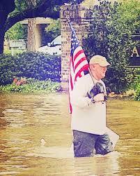Louisiana travel umbrella images 168 best la flood of august 2016 images louisiana jpg