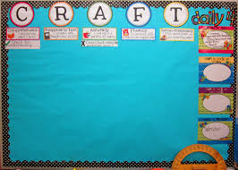 the daily five printables runde s room starting the daily 5 and cafe