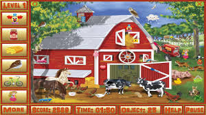 little farm hidden objects android apps on google play