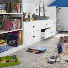 B Q Paint Colour Chart Bedrooms Kids U0027 Decor Children U0027s Wallpaper U0026 Wall Art Diy At B U0026q