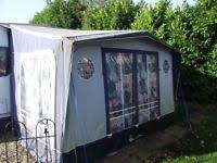Isabella Caravan Awnings For Sale Isabella Awning Caravans For Sale Gumtree