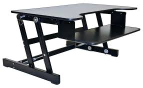 eureka ergonomic height adjustable standing desk sit to stand desk converter eureka ergonomic height adjustable