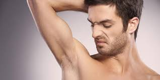 boy pubic hair 15 things you most likely didn t know about male pubic hairstyles