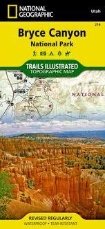 bryce map pdf ti00000219 0 md jpg