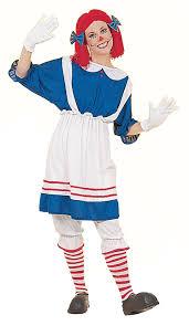 Rag Doll Halloween Costumes Nerd Costumes Dress Nerd Halloween