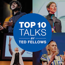 application tips apply to be a ted fellow ted fellows program