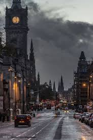 best 25 scotland hotels ideas on pinterest stay in edinburgh