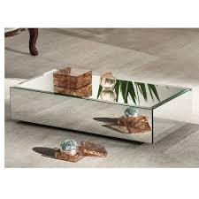 center tables living room furniture modern center table wholesale center table