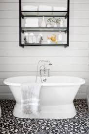 bathroom wallpaper hi res cool mixing tiles in bathroom bathroom