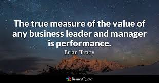 brian tracy quotes brainyquote