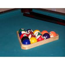 non slate pool table slate vs non slate pool table healthfully