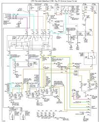 trailer brake wiring diagram saleexpert me