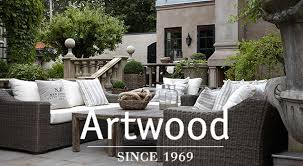 artwood collection trenzseater auckland christchurch new zealand