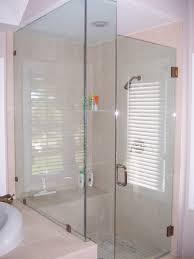 michigan glass depot euro shower doors