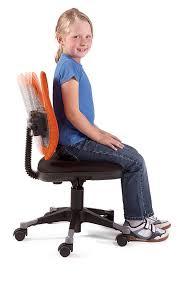 chaise pour bureau enfant choisir une chaise de bureau pour enfant nos conseils