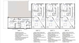 37th u0026 jason townhouses luxury real estate in the denver